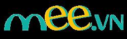 mEE.vn - Rút gọn link nhanh miễn phí